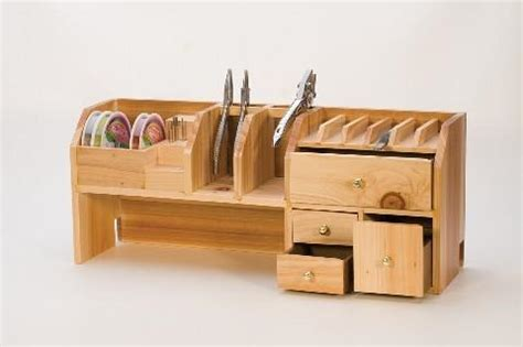 Wooden Desk Top Organizers Wood Desk Organizer Plans Pdf Plans Wood Project Rocking Chair Planpdffree Downloadwoodplans