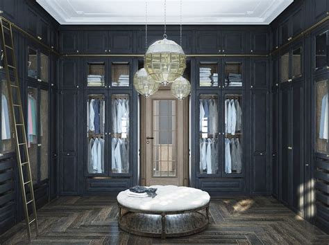 neoclassical interior design ideas 399 best images about the luxury of closet space on