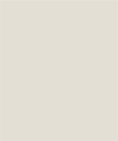 asiago 8 foolproof paint colors for your living room real simple