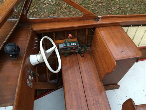 grady white boats north carolina grady white pamlico boat for sale from usa