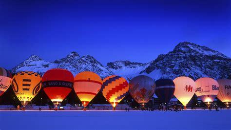 hot air balloon desktop hot air balloon wallpapers free hot air balloon hd
