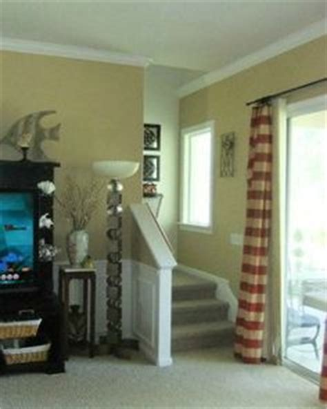 whole wheat by sherwin williams paint color