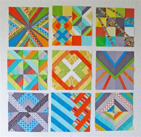 Geometry Quilt Project by 20 Best Geometry Project Images On Geometry