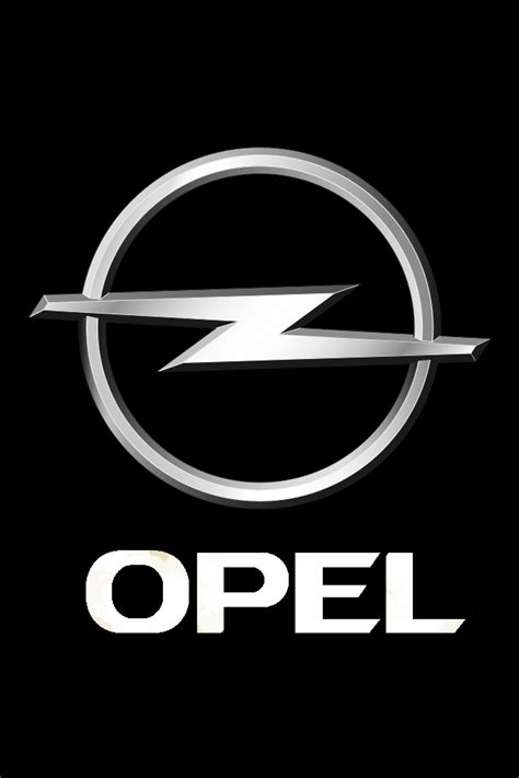 Opel Logo Iphone Wallpaper Retina Iphone Wallpapers