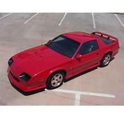 1991 Chevrolet Camaro  Overview CarGurus
