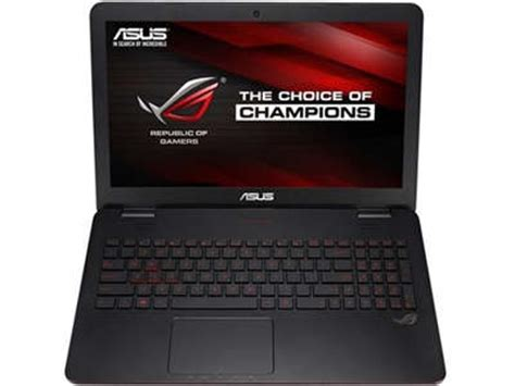 Asus I7 Laptop Price In Philippines asus rog g551jk price in the philippines and specs