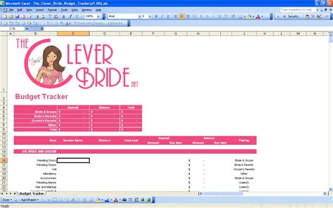 Wedding Checklist Gantt Chart by The Happy List The Purpose Of Our Lives Is To Be Happy