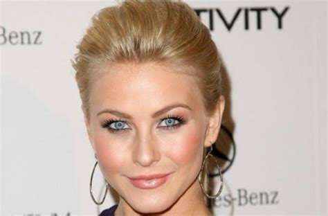 julianne hough nutrition foodista julianne hough shares her food indulgences