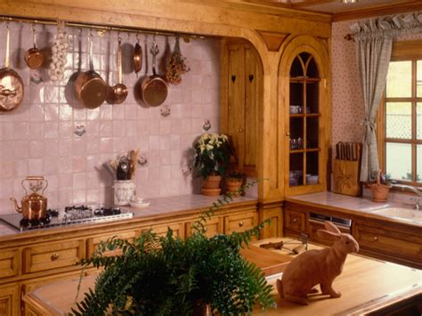 country kitchen decorating ideas on a budget french country decor on a budget french country kitchen