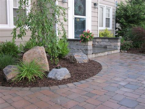 landscaping syracuse ny canal corner 171 canal corner landscape contractors of syracuse new york