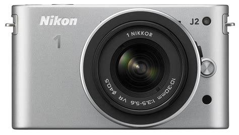 Kamera Nikon J2 test nikon j2 klen uppdatering kamera bild
