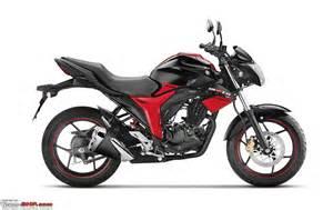 Suzuki 150cc Bikes The Suzuki Gixer 150cc Page 4 Team Bhp