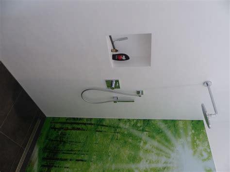 Wand Dusche Ohne Fliesen by Wandverkleidung Dusche Ohne Fliesen Raum Und M 246 Beldesign