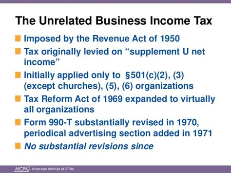 income tax section 24 section 2 24 x of income tax act unrelated business