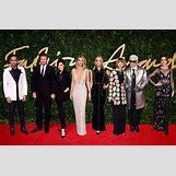Naomi Campbell 2017 Versace   1300 x 852 jpeg 1149kB