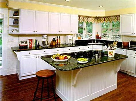 Kitchen Countertops And Cabinet Combinations Kitchen Paint Color Combinations Kitchen Cabinet Countertop Color Combinations Kitchen Cabinets