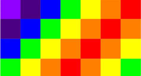 color square seven squares a color matching puzzle app review