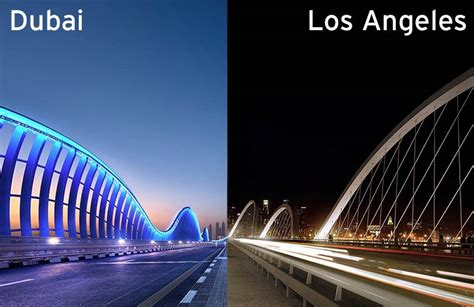 l a s 6th street bridge design competition and the a n blog meydan bridge archives a n blog
