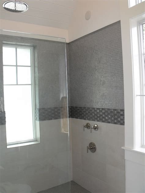gray and cream bathroom grey glass bathroom modern bathroom jacksonville