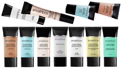 Eyeshadow Untuk Kulit Berminyak primer yang bagus untuk kulit berminyak prelo