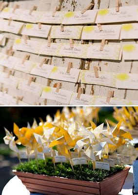 New Find The Brides Cafe by Icing Designs Yellow And Grey Wedding Inspiration