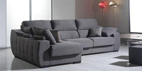 sillon en l 8 tipos de sof 225 s modernos para decorar tu sala