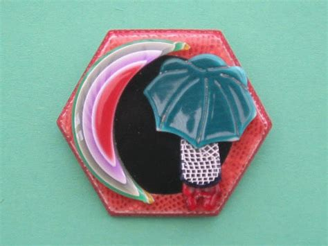 Handmade Steunk Jewelry - 30 best images about lea stein brooches on