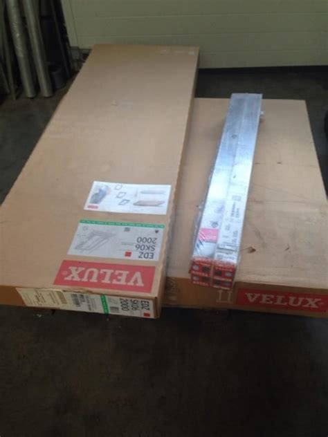 jalousie nordhorn velux rolladen gebraucht kaufen nur 3 st bis 60 g 252 nstiger