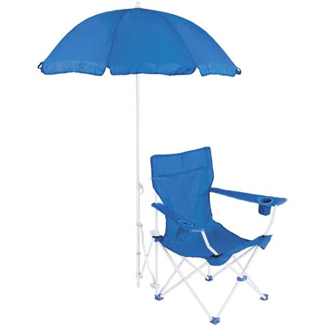 direct import folding chair with umbrella china wholesale