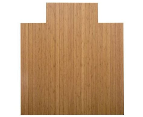 anji mountain bamboo rug co anji mountain bamboo chairmat and rug company roll up bamboo chairmat is eco friendly and