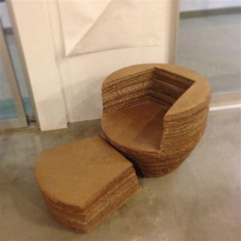 cardboard couch diy household cardboard furniture ideas diy craft ideas