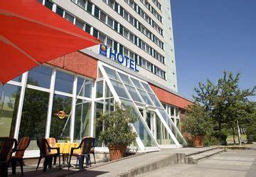 comfort company new berlin luxury hotels budget hotels in berlin