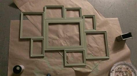 How To Make A Custom Frame