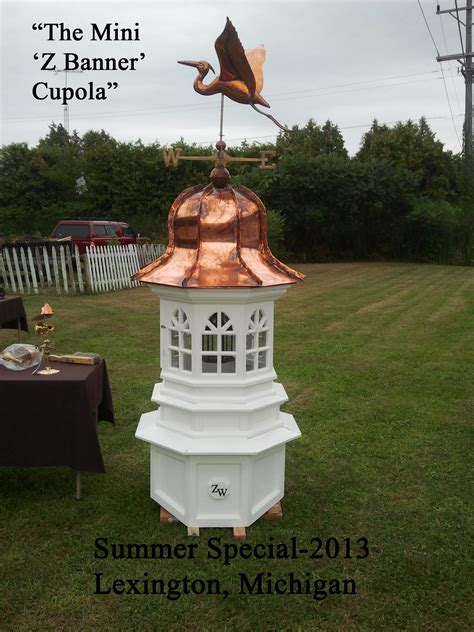 define cupola cupola beautiful cupolas for your ornamental structure of