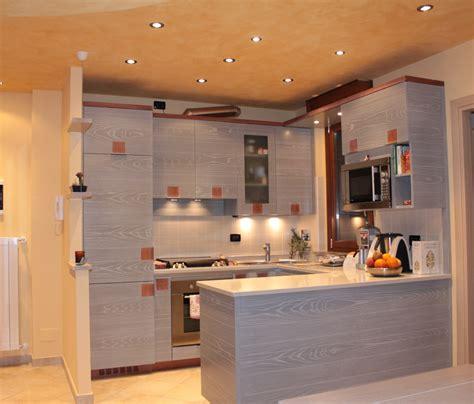 mobili cuneo cucine cuneo prezzi cucine cuneo offerte cucine cuneo