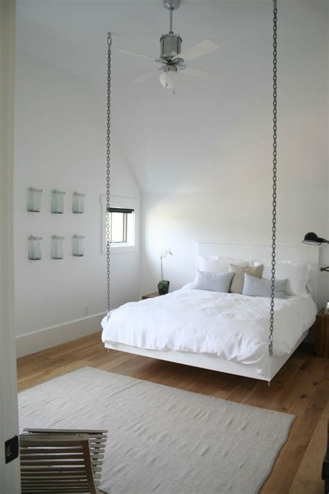 stunning urban outfitters bedding decorating ideas