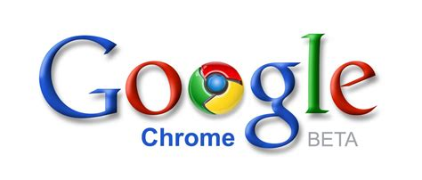 google chrome download full version free for blackberry free download google chrome software or application full