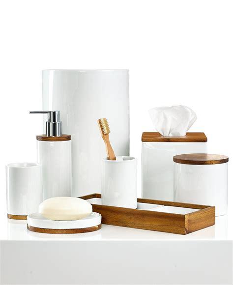 bathroom accessories design ideas hotel bathroom accessory bathroom design ideas