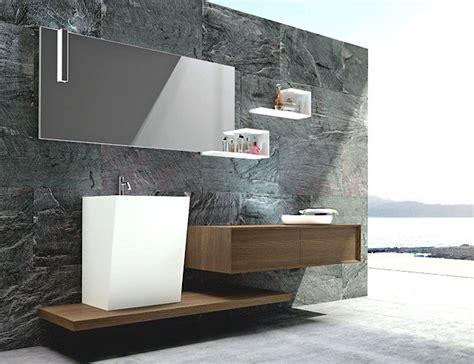 arredi bagno torino arredo bagno torino soluzioni di design