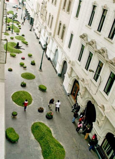 urban design idea 19 best streetscapes and sidewalks images on pinterest