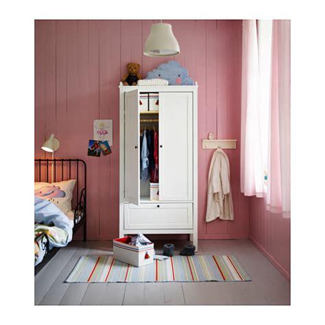 sundvik kleiderschrank sundvik wardrobe white 80x50x171 cm ikea