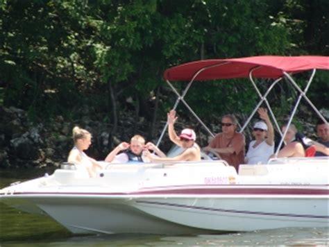 grand lake boat rentals boat rentals at grand lake grand lake living