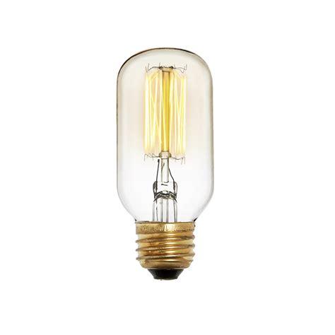 solar edison string lights lights com bulbs edison bulbs williamsburg t14