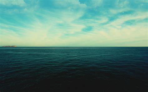 wallpaper background sea dark sea wallpaper 16914