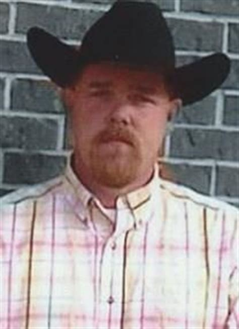 terry obituary tahlequah oklahoma legacy