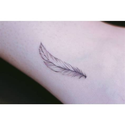 pin by inglis on tattoos for meaning tattoos feather tattoos and