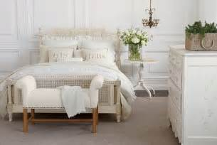 ethanallen ethan allen furniture from ethan allen