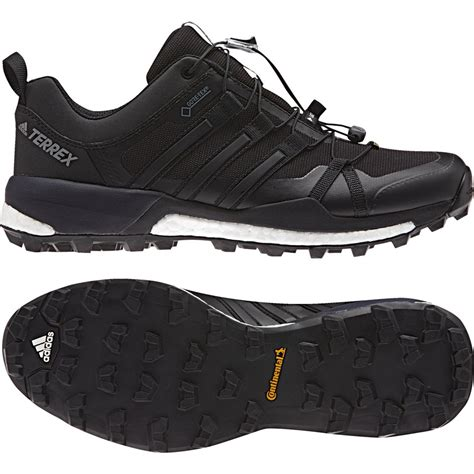 Rok Sport Adidas Import China Adidas Terrex Skychaser Gtx S Goretex Trail Shoes Uk