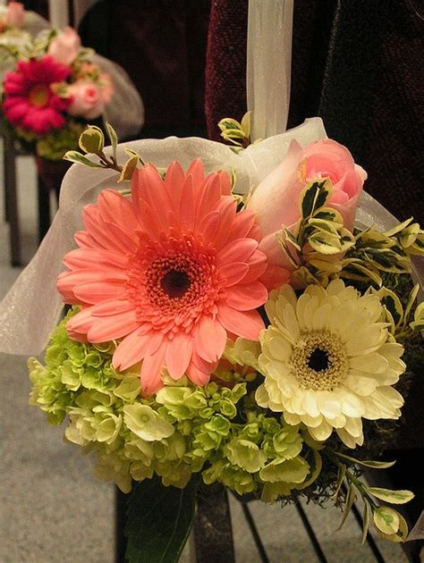 1000 images about church decorations for wedding on