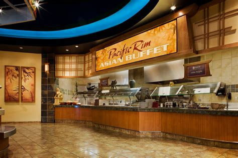 buffet design buffet 66 casino restaurant design implementation by i